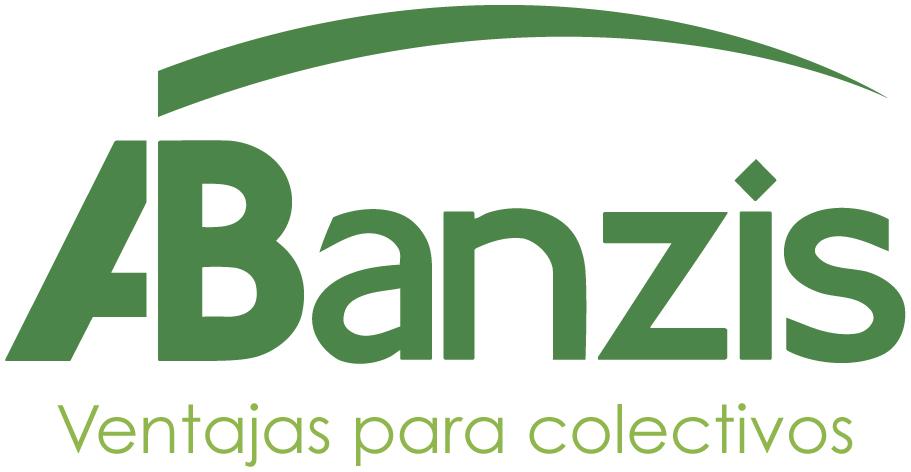 Logo Abanzis