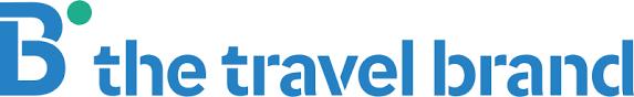 Logo Bthetravelbrand