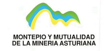 Logo Montepio Asturias