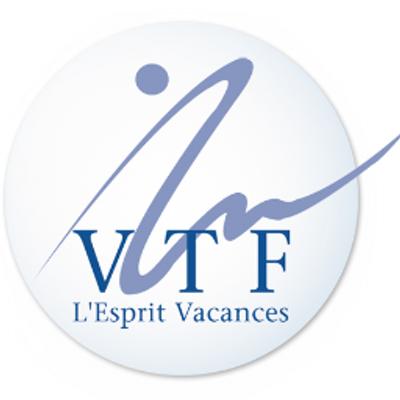 Logo VTF