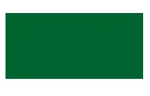 Logo Vendrell Platja