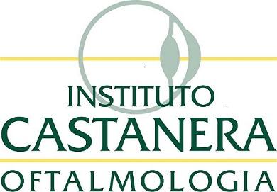 Logo Castanera