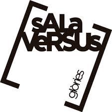 Logo Versus Glories