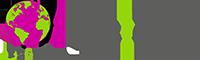 Logo Boleras Ilusiona