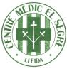 Logo centre medic EL SEGRE