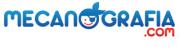 Logo Mecanografia