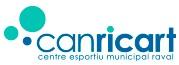 Logo Can Ricart