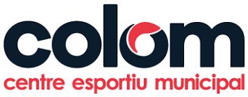 Logo Colom