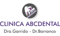 Logo ABCDENTAL