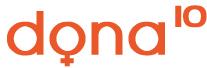 Logo Dona10