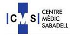 LogoCENTREMEDICSABADELL