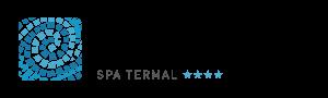 Logo Hotel Blancafort