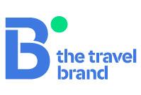 Logo BTHETRAVEL Madrid