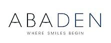 Logo Abaden Dentistas