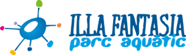 Logo Illa Fantasia