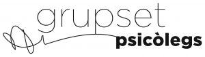 Logo Grup7Psicolegs