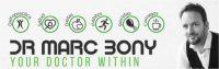 Logo Marc Bony