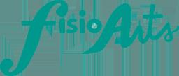 Logo FISIOARTS