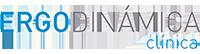 Logo Ergodinàmica