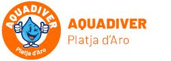 Logo Aquadiver