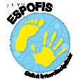 Logo ESPOFIS