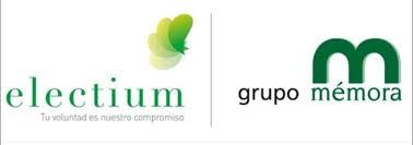 Logo Electium