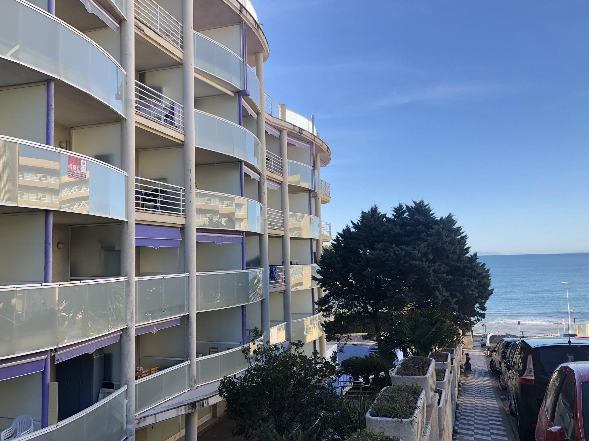 Foto Apartament Cap Salou