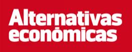 Logo ALTERNATIVAS ECONOMICAS