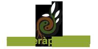 Logo Fisioterapia Tarragona