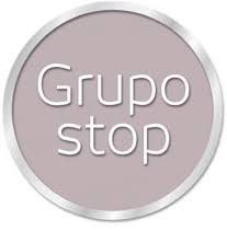 Logo Grupo Stop