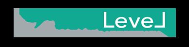 Logo FISIOLEVEL