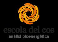 Logo Montse Delgado cat
