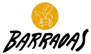 Logo Auditori Barradas