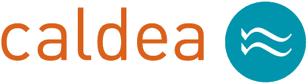 Logo CALDEA