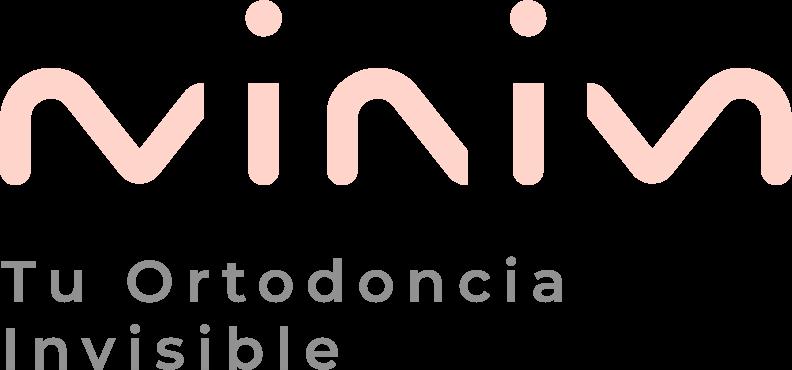 Logo MINIM