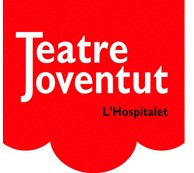 Logo Teatre Joventut