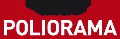 Logo POLIORAMA