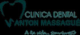 Logo Dental Tarraco