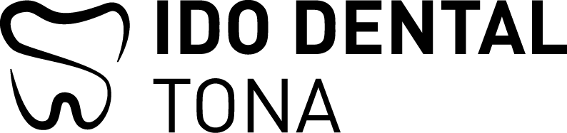 Logo IDO DENTAL