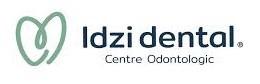 Logo IZDI DENTAL