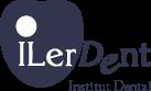 Logo Ilerdent