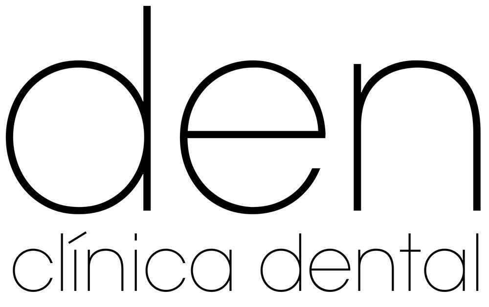 Logo CLINICA DEN
