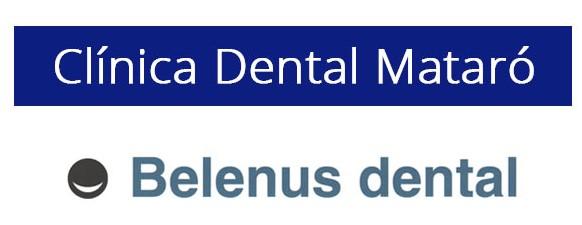 Logo Belenus Dental