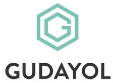 Logo taller Gudayol