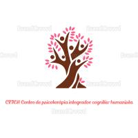 Logo CPICH