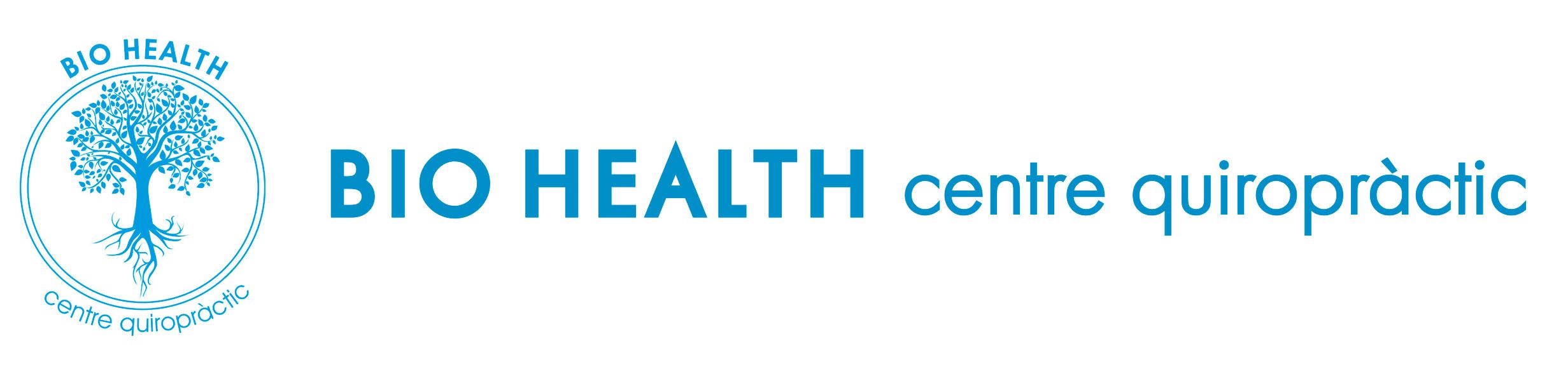 Logo Bio Healt